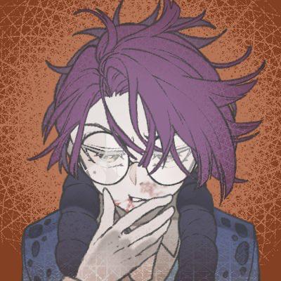 金飾 艮之介 a.k.a UshitorAのユーザーアイコン