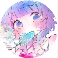 jasmineのユーザーアイコン