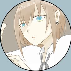 芥ルキのユーザーアイコン