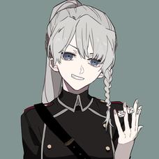 ノアス's user icon