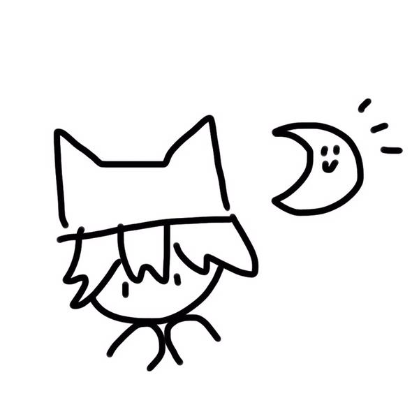 ぐりむ きゃっと's user icon