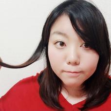 小澤暢子-こざわのぶこ-のユーザーアイコン