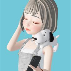 キキ🍀ゆっくり聴きにいきます🎶's user icon