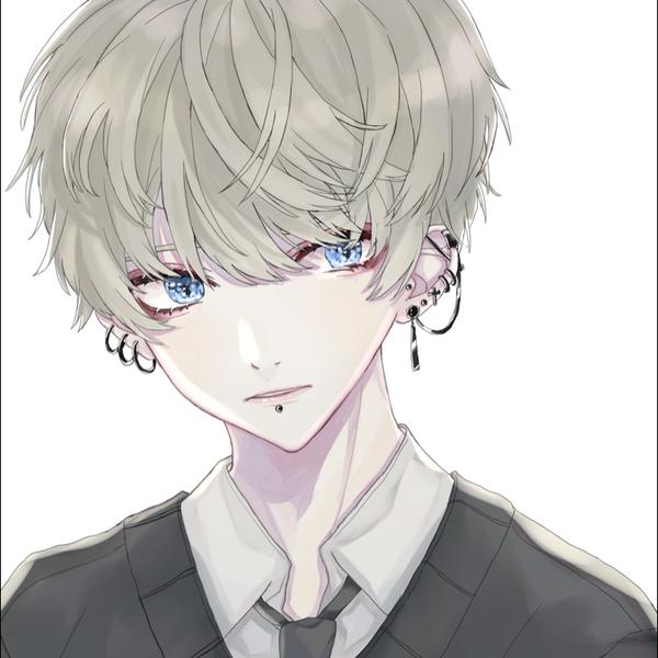 翔(かける)@NORANEKOのユーザーアイコン