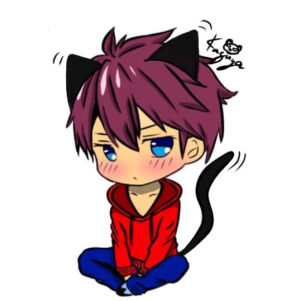 🐾翔(かける)@NORANEKOのユーザーアイコン
