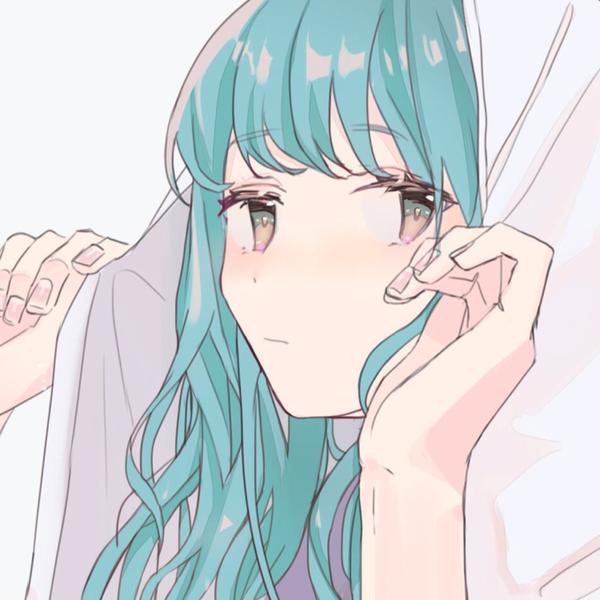 ▶︎▷斉藤のユーザーアイコン
