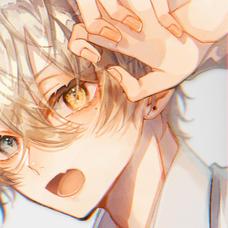 高音男子's user icon