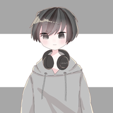 TRMRICK(ichika0)のユーザーアイコン