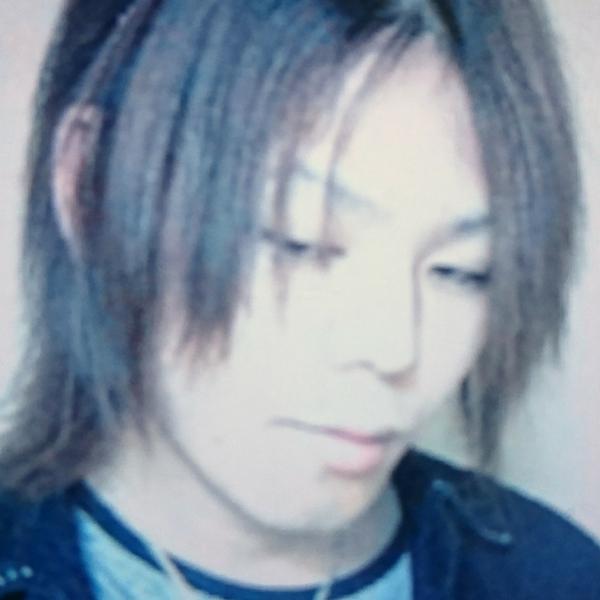 季鏡-kikyou-のユーザーアイコン