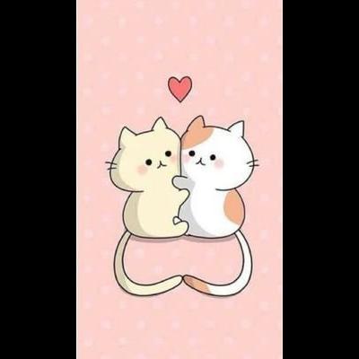 猫(≡・x・≡)のユーザーアイコン