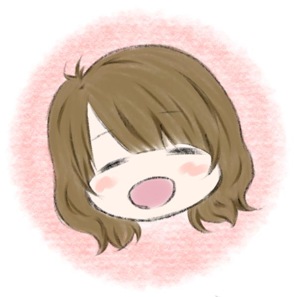 ぇりぃ🗝⚓︎さぶ's user icon