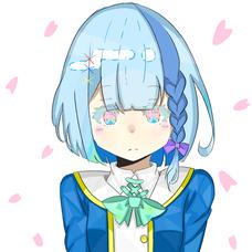 恋譜 【see you again】のユーザーアイコン