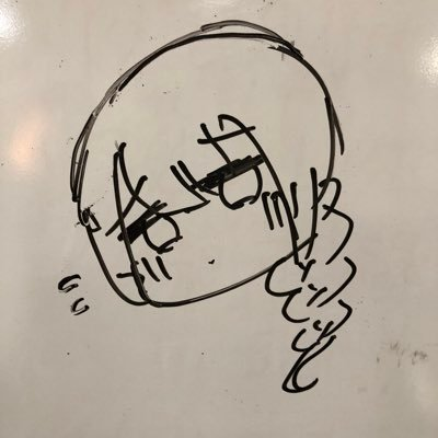 5no8(4zu9)のユーザーアイコン