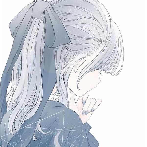 透愛*🐈_トア_#香水のユーザーアイコン