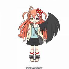 ムオン's user icon