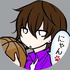 稔子のユーザーアイコン