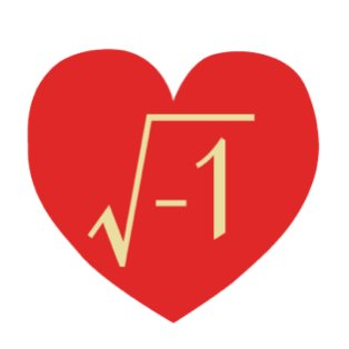 Imaginary Loveのユーザーアイコン
