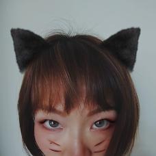 🌸**coa**🌸化け猫のユーザーアイコン