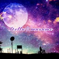 Stella☆musume。のユーザーアイコン