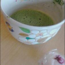 saratomo1 ☆花粉症でペースダウン中です🤧のユーザーアイコン