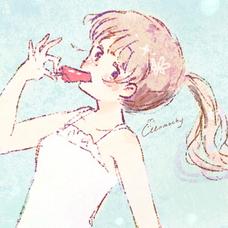 ハールみょん(元:ハル)'s user icon