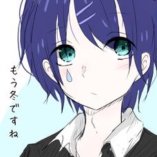 s u u コ ( つ ゆ ☂︎ )のユーザーアイコン
