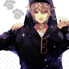 Raimuのユーザーアイコン