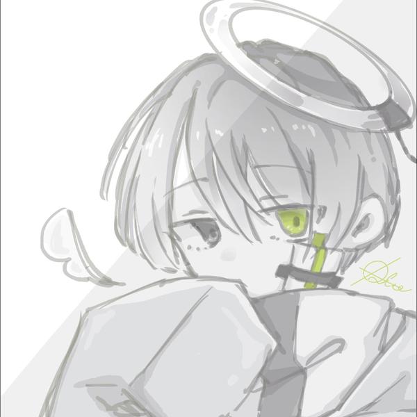 〆鯖太郎's user icon