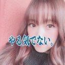 mocomikanのユーザーアイコン