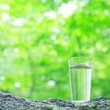 🚰天然水のユーザーアイコン