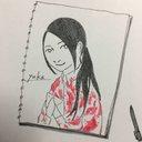 yuka(ゆか姉)⛱よかメンのユーザーアイコン