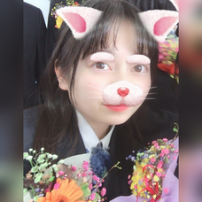 Natsu12102475のユーザーアイコン