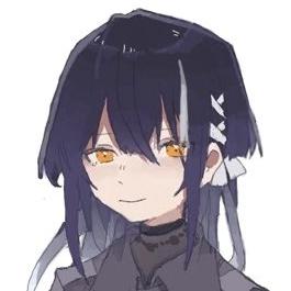 珠兎's user icon