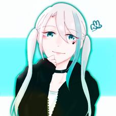 ✻珠兎✼のユーザーアイコン