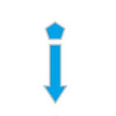 iwachanのユーザーアイコン