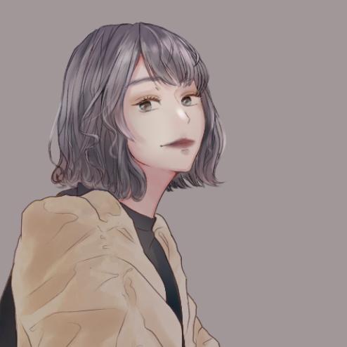 葉澄's user icon