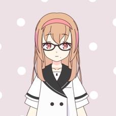 芽瑠's user icon