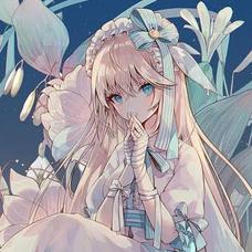 【ボイスアニメ】秘密の星(スター)のユーザーアイコン