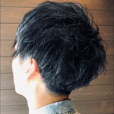 ㄘ〜ན゛🧀's user icon