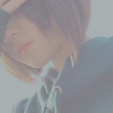 こけし(´・-・`)のユーザーアイコン