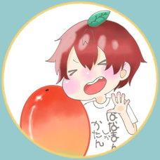 えるす's user icon