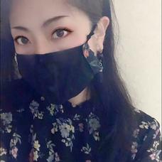 猫田sanのユーザーアイコン