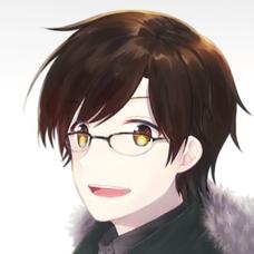 緋村タクト@ひむタクchannelのユーザーアイコン