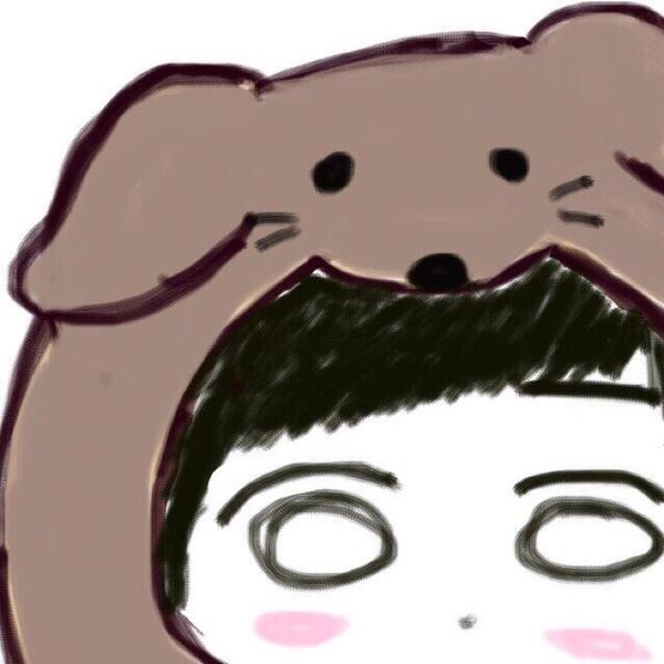 Desya犬のユーザーアイコン