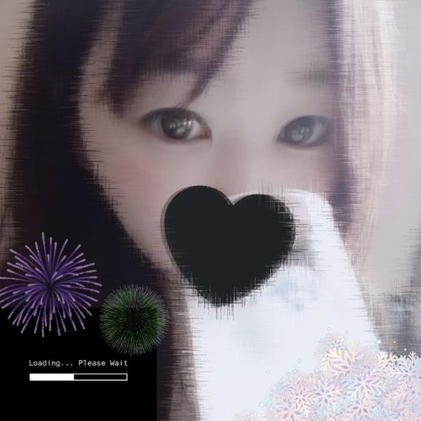お休み📴🐼🌸🐬⋆゚24日みるっち٩((灬∀灬))۶エヘッ*+🌸笑顔なぁれ♥のユーザーアイコン