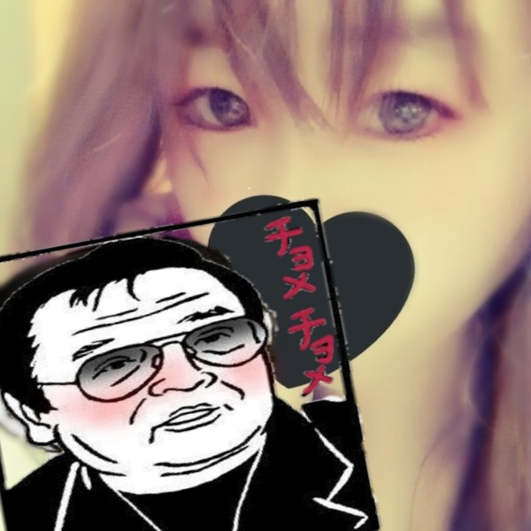 ㄘ ꒭ めૅੁ ♡ ゚⋆( .◜༚ ◝.  )one's lastmomentまで💜🐬⋆゜のユーザーアイコン