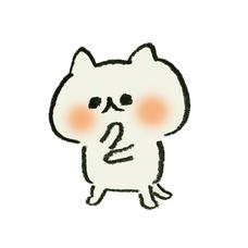 ANNEのユーザーアイコン