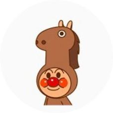 ゆいと's user icon