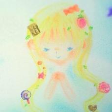 なの's user icon