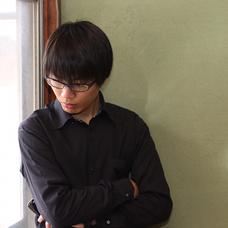 ヨコシン@📷【R.🌻🍙】のユーザーアイコン